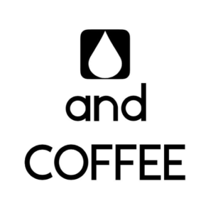 andCOFFEE